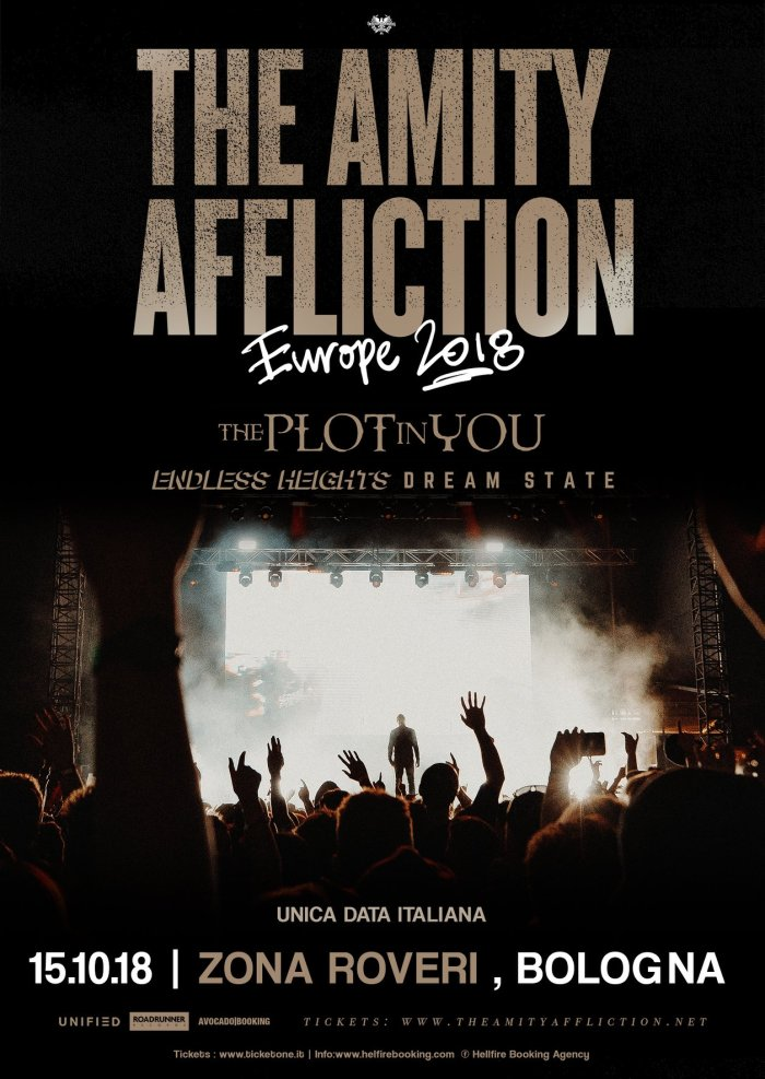 the-amity-affliction-concerto-bologna-foto.jpg
