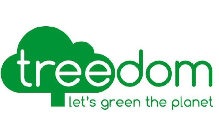 treedom firenze rocks logo