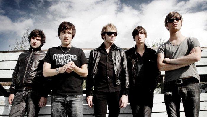 Mando-Diao-concerto-rock-im-ring-foto