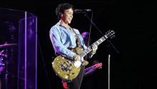 alanis morissette concerto piazza duomo pistoia 10 luglio 2018 pistoia blues