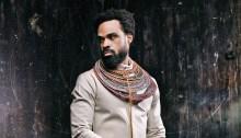 Bilal concerto 18 luglio Milano annullato
