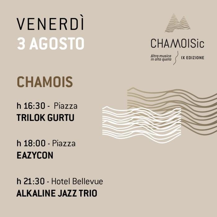 chamoisic-programma-3-agosto-2018-foto