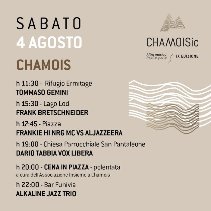 chamoisic-programma-4-agosto-2018-foto