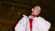 """gemitaiz date nei club di """"Paradise Lost Club Tour"""" con il nuovo album """"Davide"""""""