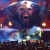 Iron Maiden scaletta concerto Trieste 17 luglio 2018