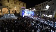 Umbria Jazz 2018 successo di pubblico e social