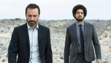 Broken Bells, James Mercer e Danger Mouse di nuovo in studio insieme