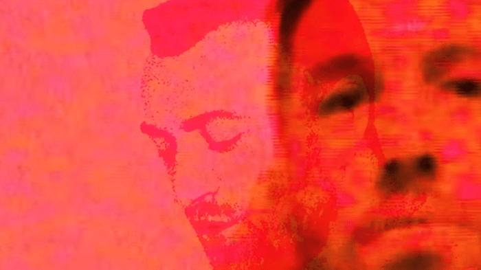 """Calvin Harris e Sam Smith insieme nel nuovo singolo e video """"Promises"""""""