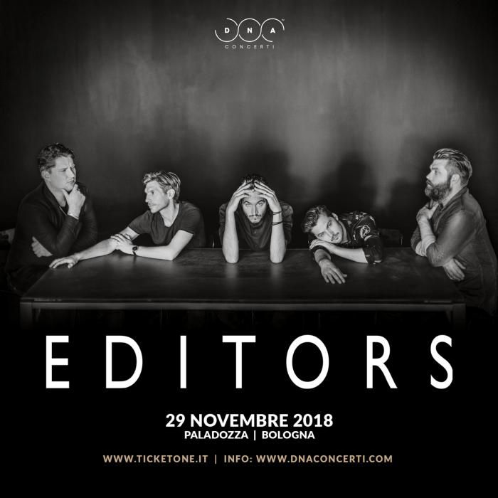 editors-concerto-29-novembre-bologna-foto.png