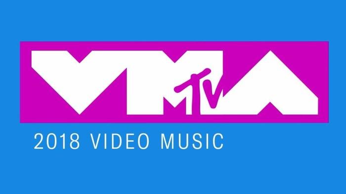 MTV VMAs 2018 elenco vincitori e i video delle eprformance