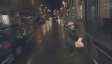 Muse missaggi finali approvati, Matthew Bellamy su Instagram fa un video come Harry Potter