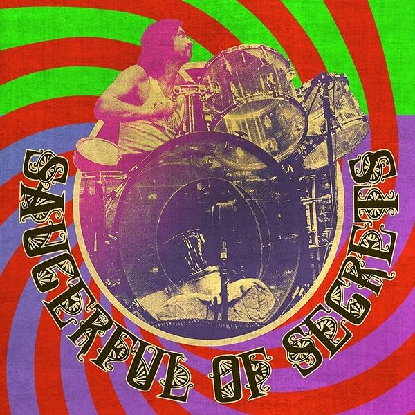 nick-mason-saucerful-of-secrets-logo-foto.jpg