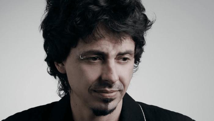 riccardo sinigallia nuovo singolo album date tour milano roma