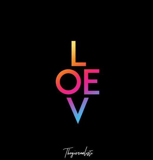 """Thegiornalisti, il nuovo album """"Love"""" esce il 21 settembre ecco la copertina e la tracklist"""