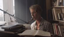 "Tom Odell feat. Alice Merton nuovo singolo e video ""Half As Good As You"""