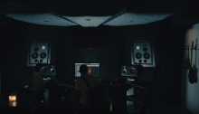 "Twenty One Pilots nuovo video ""My Blood"" album ""Trench"" in uscita il 5 ottobre"