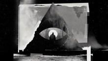 """Alice In Chains recensione album """"Rainier Fog"""" 2018"""