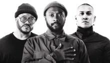 """I Black Eyed Peas sono tornati con il nuovo singolo """"Big Love"""""""