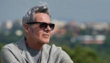 """Claudio Baglioni aggiunge la quarta data al Palalottomatica di Roma venerdì 29 marzo 2019 per """"Al Centro Tour"""""""
