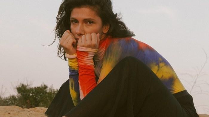 """Elisa torna il 26 ottobre con il nuovo album """"Diari Aperti"""""""