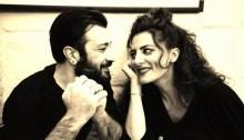 Clio Evans, attrice, ha dedicato una lettera aperta su Facebook a Emanuele Spedicato, chitarrista dei Negramaro e marito in coma, e ha ringraziato i suoi fan