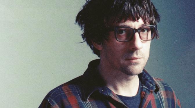 Graham Coxon parla del nuovo album dei Blur