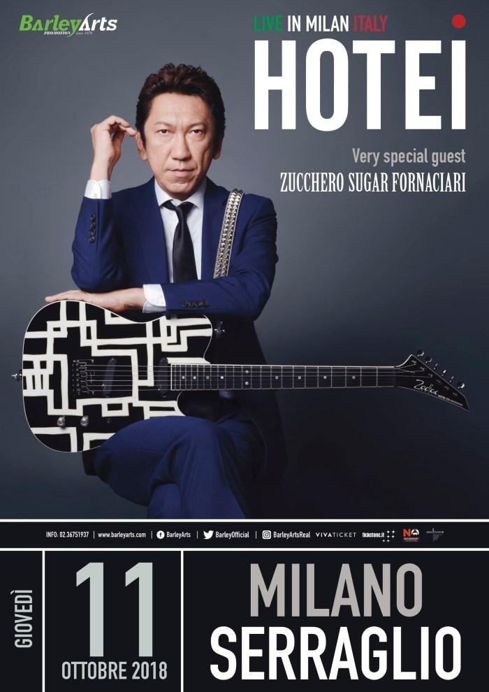 hotei-concerto-milano-zucchero-guest-foto