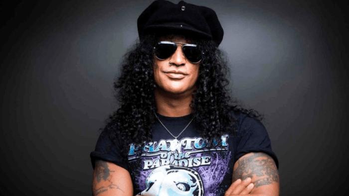 """Slash è tornato con il quarto album in studio """"Living The Dream"""" insieme a Myles Kennedy & The Conspirators"""