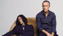 Tears For Fears aggiungono un nuovo concerto il 24 febbraio alla Kioene Arena di Padova