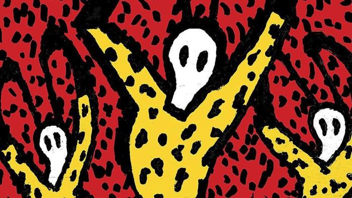 """The Rolling Stones tornano il 16 novembre con """"Voodoo Lounge Uncut"""" concerto del 25 novembre 1994"""