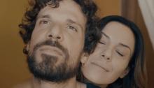 """Tiromancino il nuovo singolo è """"Noi Casomai"""", nel video il protagonista è l'attore Francesco Montanari"""
