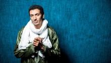 """Bombino torna in concerto a Torino e Firenze per presentare il nuovo album """"Deran"""""""