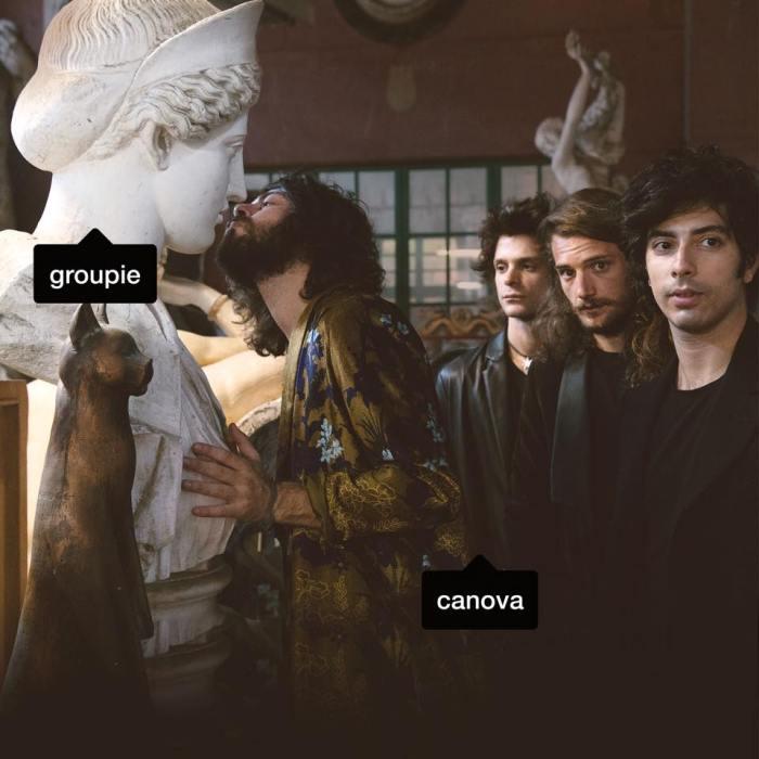 canova-groupie-nuova-canzone-foto