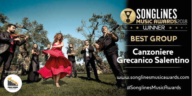 canzoniere-grecanico-salentino-best-group-songlines-awards-2018-foto