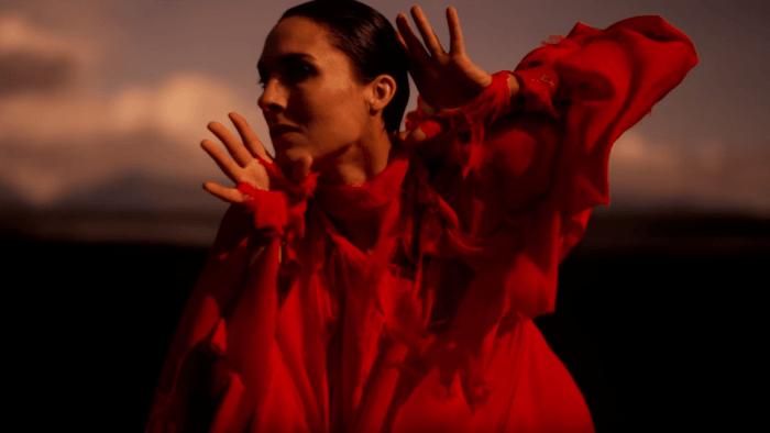 """Gli Editors sono tornati con il nuovo video """"Cold"""", il brano è estratto dall'ultimo album """"Violence"""""""