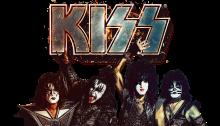 """Kiss in concerto a Milano il 2 luglio con """"End of The Road Tour"""""""