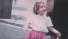 """Lucia Manca è tornata con il nuovo video del singolo """"Noi"""" dal nuovo album """"Maledetto e Benedetto"""""""