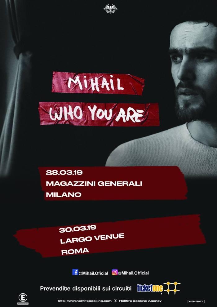 mihail-concerti-roma-milano-foto.jpg