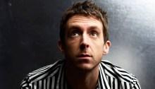 Miles Kane arriva al Rock'N'Roll di Milano sabato 13 ottobre per un concerto gratuito in acustico