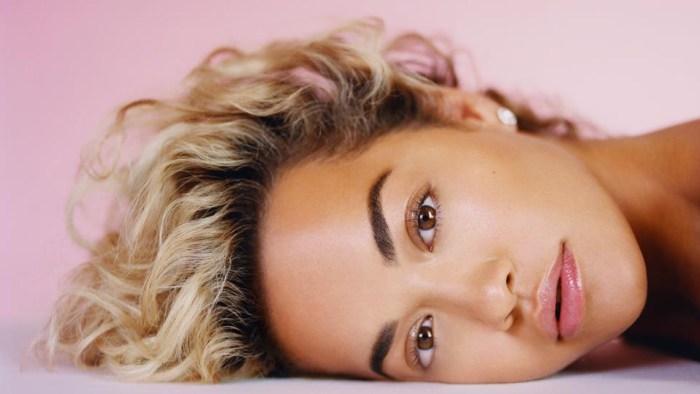 """Rita Ora torna in concerto il 30 aprile al Fabrique di Milano per presentare il nuovo album """"Phoenix"""""""