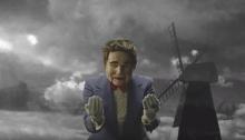 """The Good The Bad And The Queen sono tornati dopo 11 anni con il nuovo singolo e video """"Merrie Land"""", l'album esce il 16 novembre"""