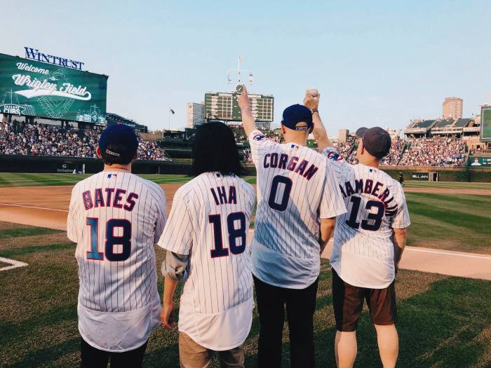 the-smashing-pumkins-wrigley-field-foto.jpg