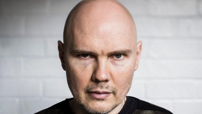 Billy Corgan ha annullato lo show del 17 ottobre a Milano a causa di problemi di salute