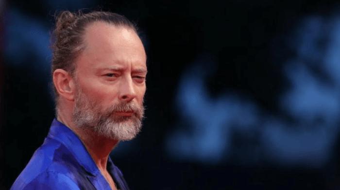 """""""Has Ended"""" di Thom Yorke è il nuovo estratto dalla colonna sonora di """"Suspiria"""", film di Luca Guadagnino in uscita nei cinema italiani il 26 ottobre"""