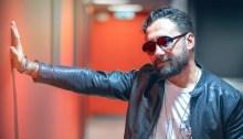 """I Tiromancino portano in tour nei teatri di Torino, Bologna, Firenze e La Spezia il nuovo album """"Fino A Qui"""""""