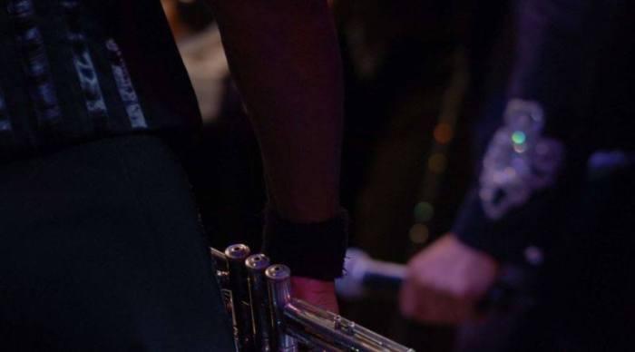 Umbria Jazz WInter, dal 28 dicembre al 1 gennaio 2019 nella città di Orvieto