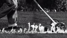 """Gli A Perfect Circle hanno pubblicato il video per il singolo """"So Long, And Thanks For All The Fish"""""""
