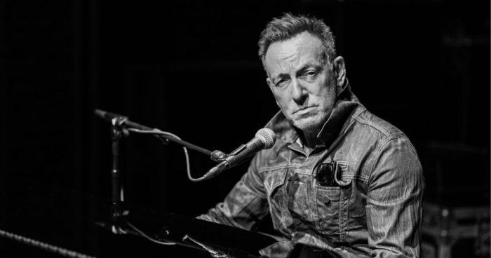 Bruce Springsteen probabile headliner del Firenze Rocks 2019?