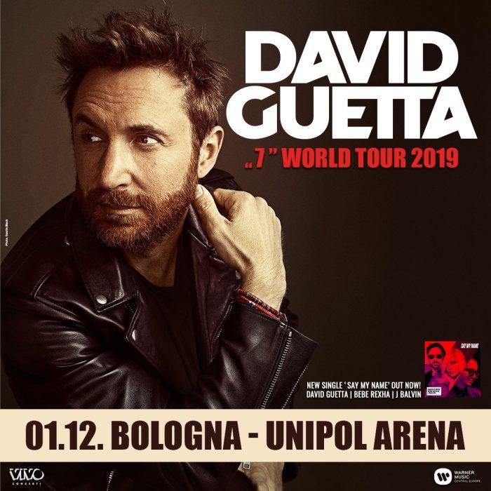 david-guetta-concerto-bologna-2019-foto