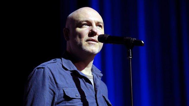 Gregg Alexander dei New Radicals ha pronti 7-10 album nuovi di zecca